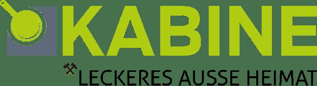 Kabine Restaurant & Takeaway