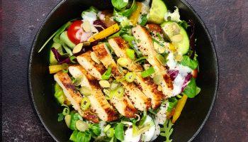 Salat_quadrat